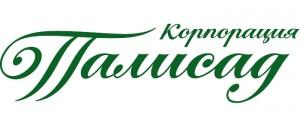 Лого корпорацииПалисад