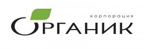 Logo(Rus)