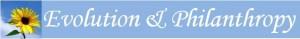 Logo_E&P_2