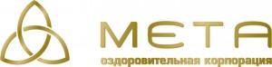 logo_meta_rus_preview