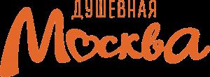 Dushevnaya-Moskva-LOGO