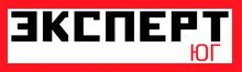 logo Эксперт ЮГ