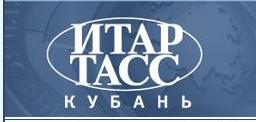логотип Итар Тасс