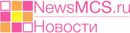 newsmcs-logo