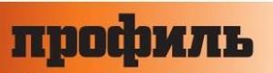 профиль лого