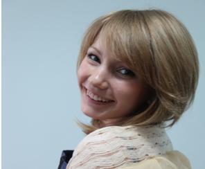 магометханова