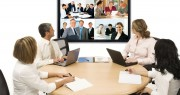 video_conferencing-final